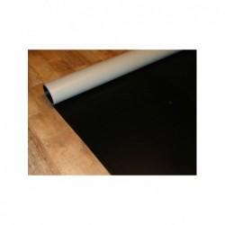 Podłoga baletowa Classic kolor czarny – wymiary: 1