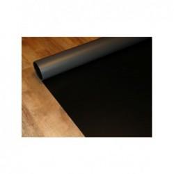 Podłoga baletowa Standard Plus kolor czarny – wymiary: 2m x 1m
