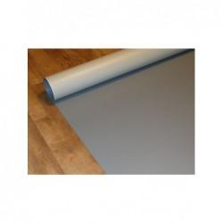Podłoga baletowa Standard Slim kolor szary – wymiary: 2m x 3m