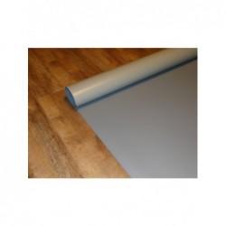 Podłoga baletowa Lux kolor szary – wymiary: 2m x 3m