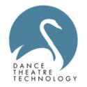 Sklep Dance Theatre Technology